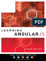 Learning Angularjs The Easy Way Pdf