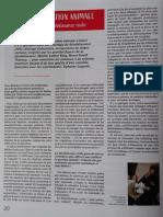 Article AVF Juillet 2017 Sur 269Life