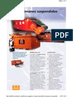 catalogo electroiman suspendido 2.pdf