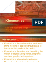 52377763-Kinematics-Physics.pptx