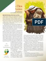 Penance-Statement-sp.pdf