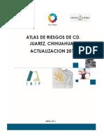 vr_Atlas_Ciudad_Juarez.pdf