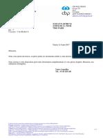 doc201715718316001.pdf