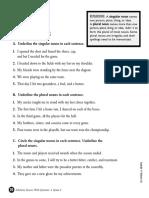 02 - Singular and Plural Nouns-6