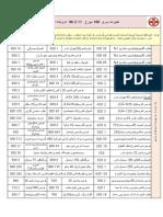 Serie 160.pdf