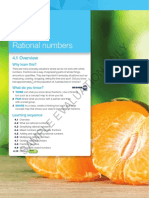 c04RationalNumbers_web.pdf