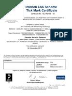 SP5500_EN_45011_System_5_Certificate_20140107.pdf
