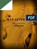 Satprem Man.pdf