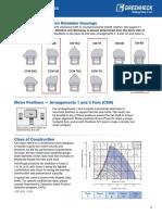 fan configurations.pdf