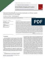 Automated identification of anatomical landmarks on 3D bone models.pdf