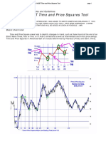 Time+and+Price+Squares.pdf