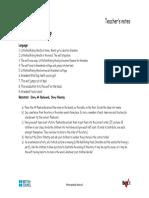 filmstrip.pdf
