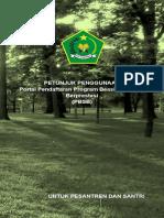 Manual_Book-Pendaftaran_untuk_Pesantren_dan_Peserta.pdf