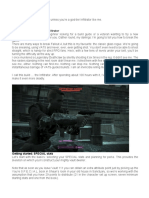 fallout 4 Infiltrator build.pdf