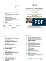 Medicine and Yoga Conference.pdf