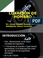 99261614-luxacion-de-hombro-130702042753-phpapp02.pdf