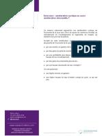 Zone Euro_amélioration Cyclique Ou Aussi Amélioration Structurelle 230617