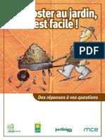 Composter_au_jardin__c_est_facile.pdf