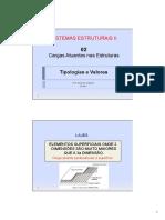 02_Cargas_Atuantes_sobre_Estruturas_-_2a_parte.pdf