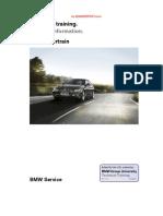 BMW 02_F30_Powertrain1.pdf