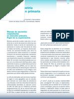 Espirometria en AP.pdf