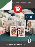 Katalog Spielkarten Piatnik 2017_low.pdf