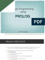 46873101-Prolog