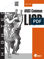 294850173-ANSI-Common-Lisp-2012