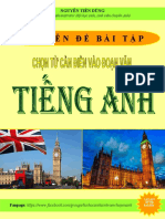 16 Chuyen de Bai Tap Chon Tu Can Dien Vao Doan Van 1407223845.5732