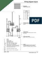 1501415068 datasheet(2) electrical wiring switch kraus & naimer ca11 wiring diagram at soozxer.org