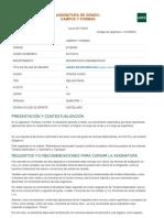 Guia1-Campos y Formas-Matemáticas UNED