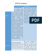 TCC-PESTLE-Template(v1.0).docx