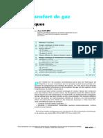 bm4272.pdf