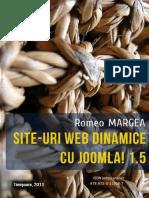 Site-uri_web_dinamice_cu_Joomla!_1.5.pdf