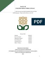 MODEL_ELEKTRON_BEBAS_TERKUANTISASI.docx