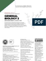 Bio2 Initial Release 13June.pdf