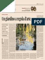 Monet_Giardino.pdf