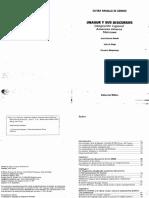 Arnoux-Unasur-y-sus-Discursos-1-1.pdf