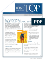 TAT March April 2015 Spanish