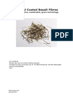 Special-coated-Basalt-Fibres.pdf