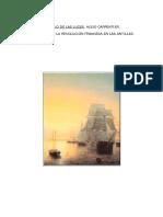 EL IMPACTO DE LA REVOLUCIÓN FRANCESA EN LAS ANTILLAS. EL-SIGLO-DE-LAS-LUCES-trabajo.pdf