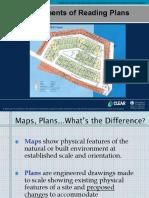 Basic Elements Plan Reading 2013