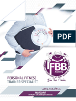256508831-Personal-Fitness-Trainer-II.pdf
