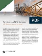 International Construction Article May 15