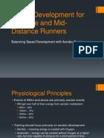 Balancing Speed with Aerobic Development-Eric Heins, Northern AZ.pdf