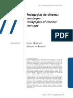 migliorin.pdf