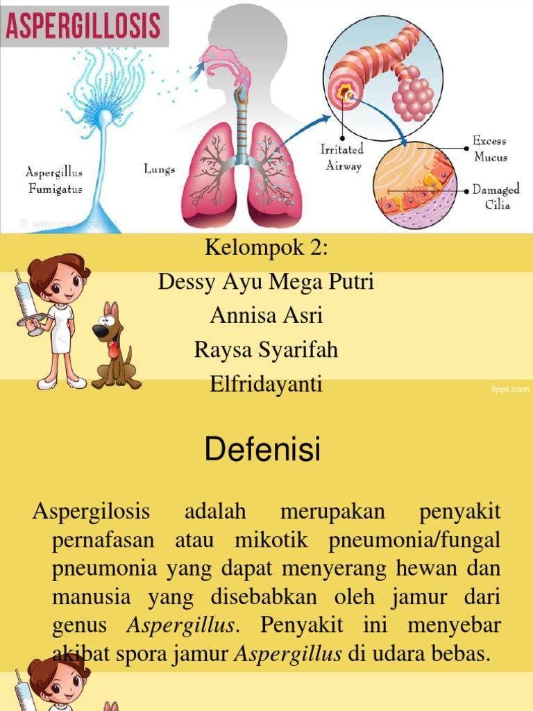 Alkohol asztmával: mit mondanak a szakértők? - Az olaj