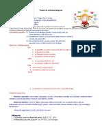 1_proiect_cerc_pedagogic.doc