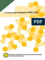 LAPORAN-PPID-2016