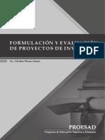 PROESAD_Lic._Alcides_Flores_Saenz.pdf